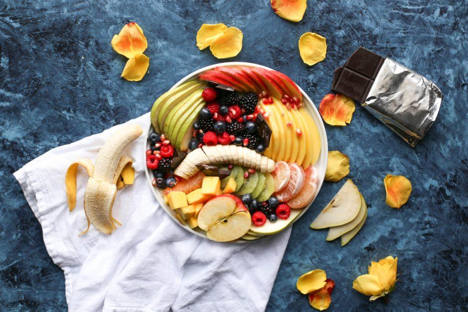 10 мифов о питании, которые бесят даже диетологов