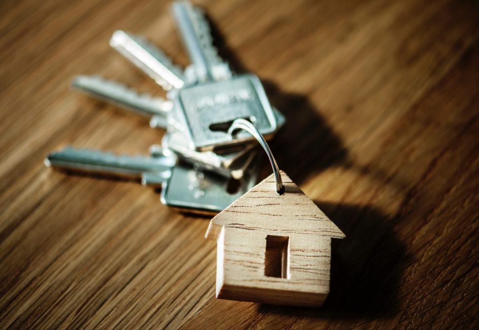 Как правильно выбрать риелтора для съема квартиры