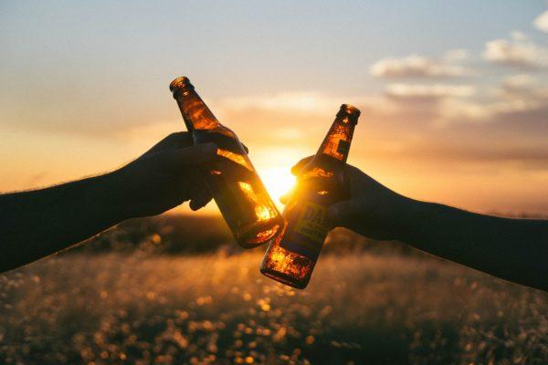 5 фактов о пользе пива