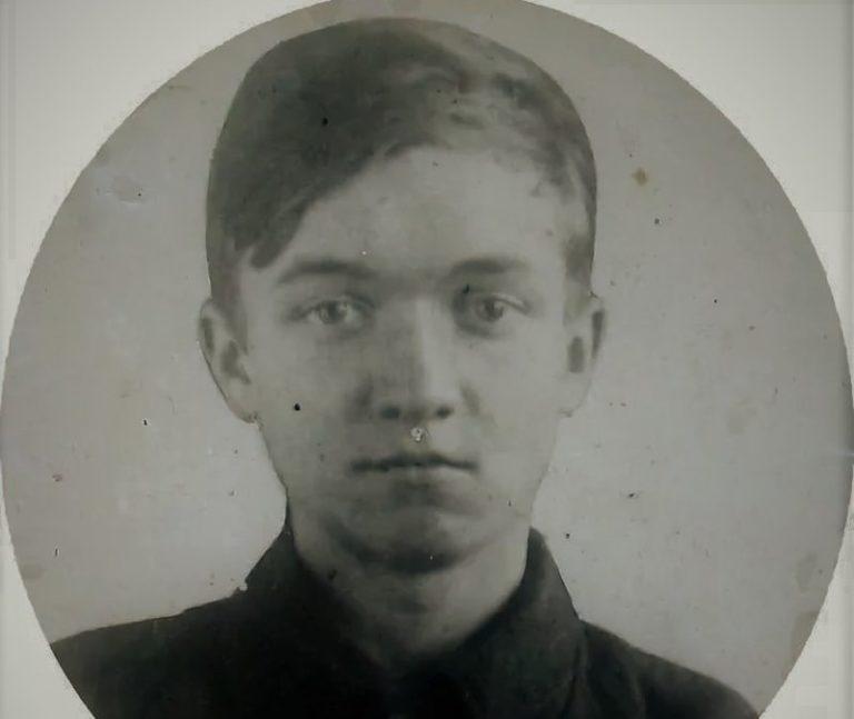 5 самых страшных советских маньяков
