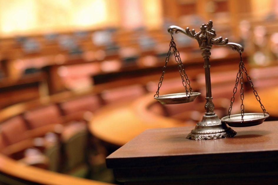 5 смертных приговоров по ошибке