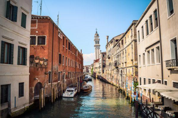 5 продуктов, обязательных к «вывозу» из Италии
