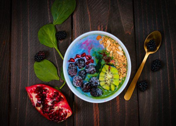 5 ошибок людей, которые хотят сесть на диету