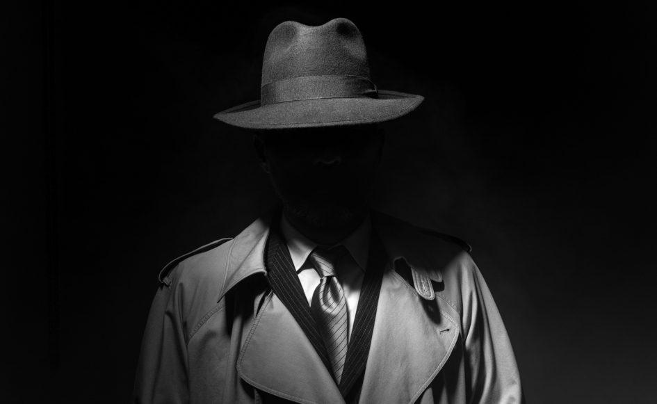 5 самых опасных мафиозных группировок в мире