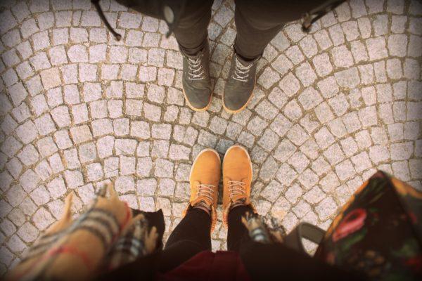 6 причин быть социально активным человеком