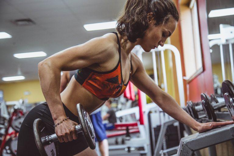 7 привычек, которые являются пожирателями энергии