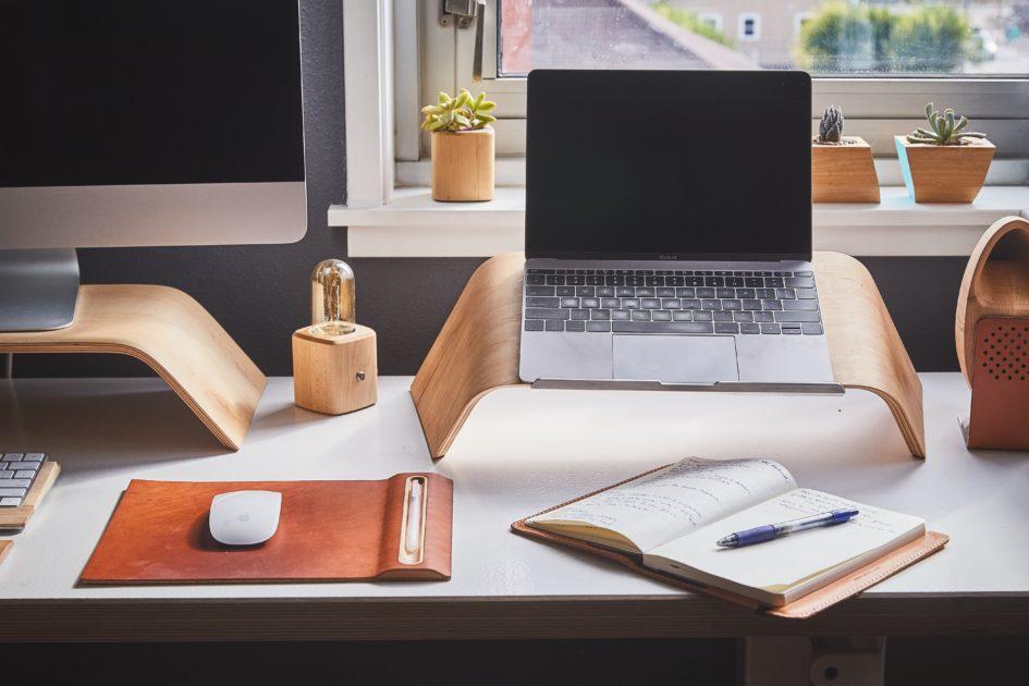 7 признаков того, что вам пора сменить работу