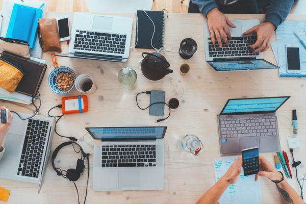 8 способов добиться повышения, не говоря о нем с начальством