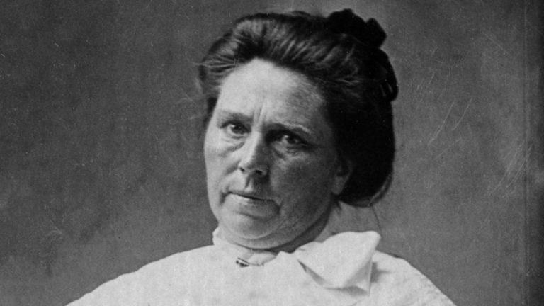 7 самых жестоких женщин в истории