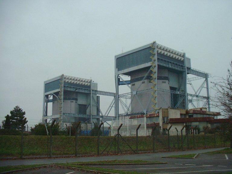 5 крупнейших аварий на АЭС