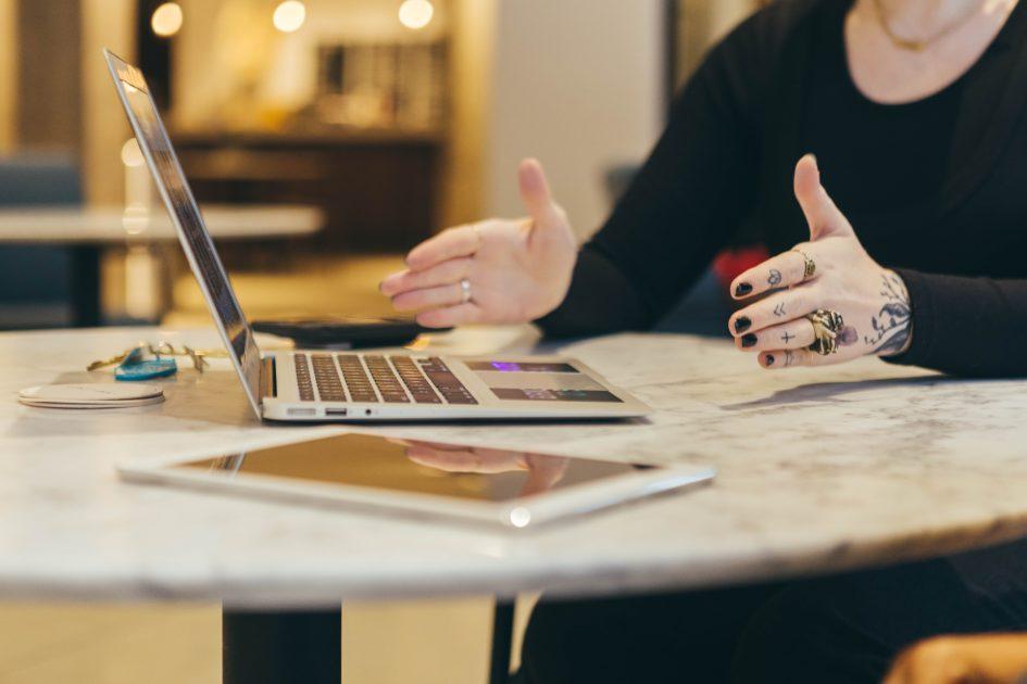 10 способов провалить собеседование