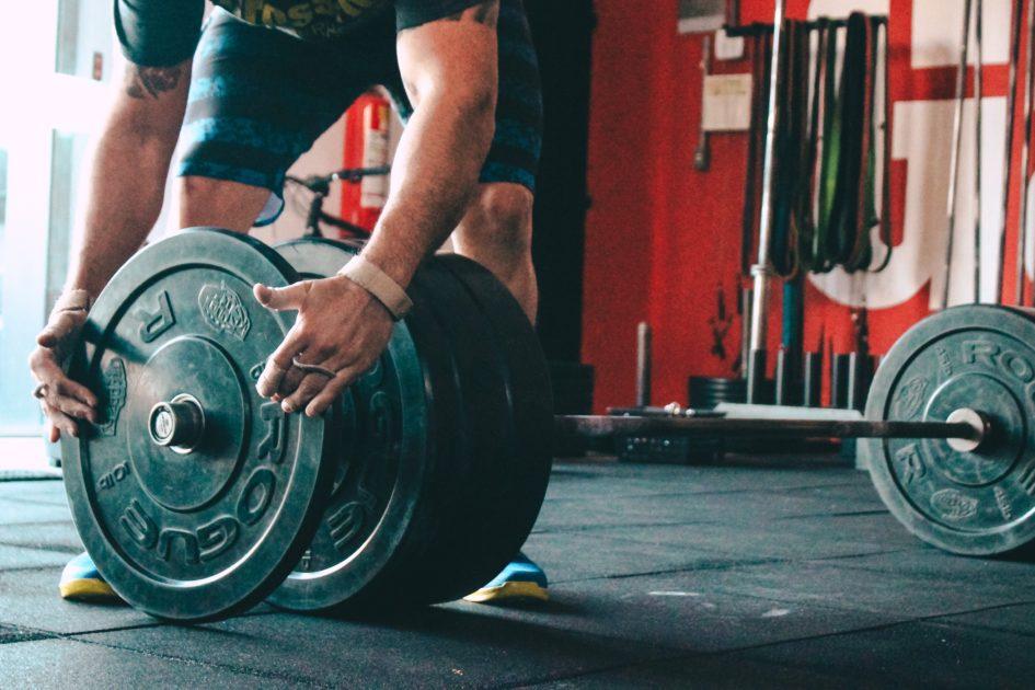 5 вещей, которые не нужно делать после тренировки