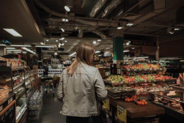 7 продуктов, которые нельзя вывозить из заграницы