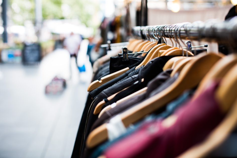 8 хитростей магазинов, которые заставляют нас тратить больше денег
