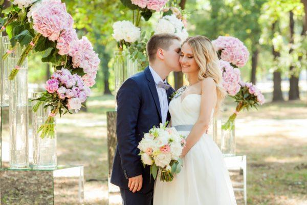 купить свадебное платье, свадебные платья, свадебное платье в киеве, киев свадебное платье, вечерние платья, купить вечерние платье, вечерние платья киев, свадебный салон киев, свадебный салон в киеве