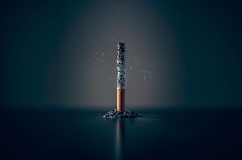 10 продуктов, которые помогут в борьбе с курением 2