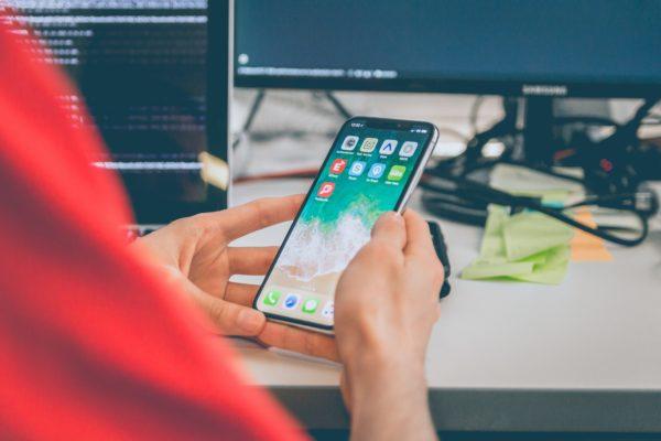 5 способов борьбы с телефонной зависимостью