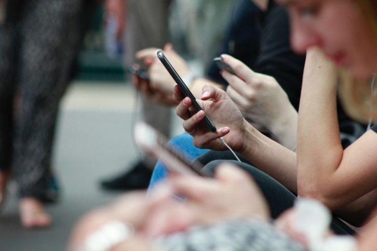 7 способов преодолеть интернет-зависимость