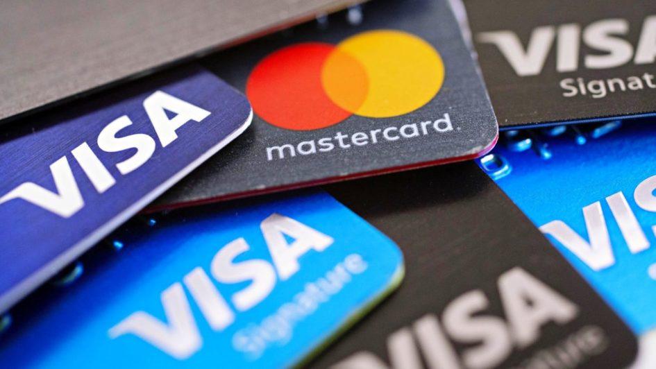 Удобные сервисы для вывода средств из кошелька QIWI на Visa и MasterCard