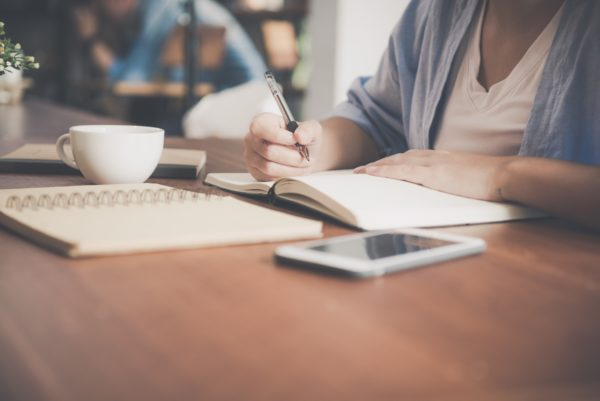 4 причины, почему вы никогда не должны прекращать учиться