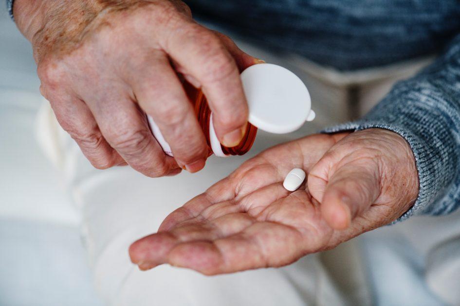 5 сердечных препаратов, которые могут навредить