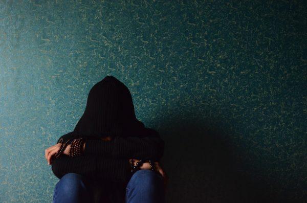 7 признаков, что вам нужна помощь психотерапевта