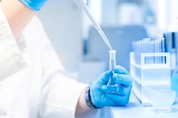 Как отличить ДНК-лабораторию от посредников?