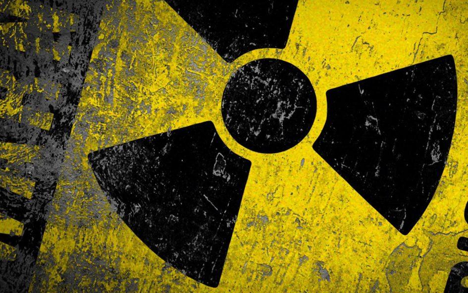 5 мифов о радиации