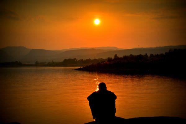 5 способов перестать себя жалеть
