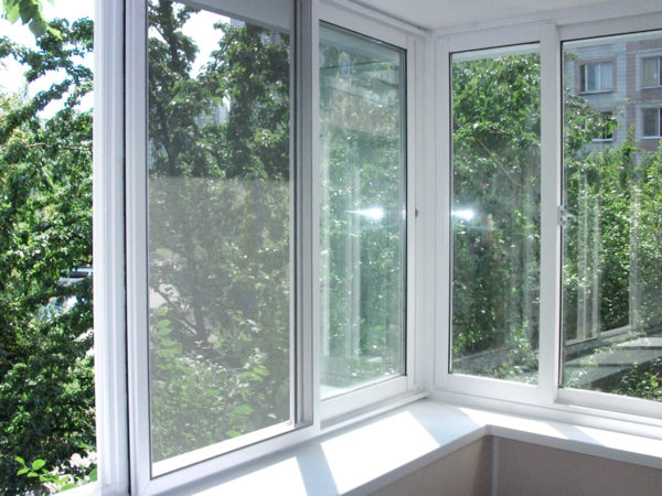 6 советов для выбора пластиковых окон