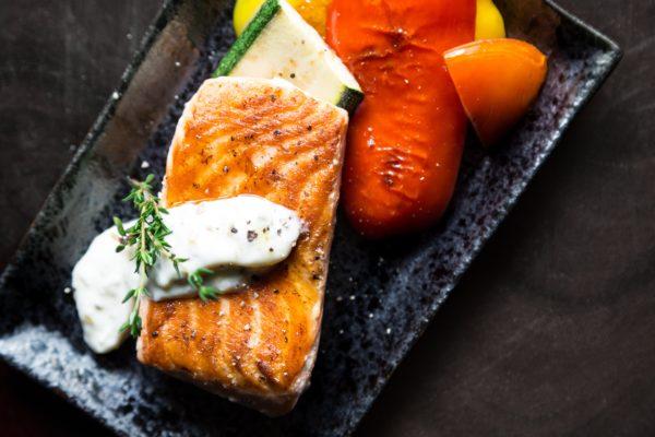 8 видов рыбы, от которых лучше отказаться