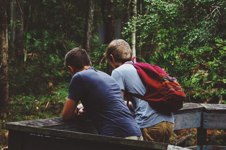 5 типов людей, мнение которых не должно вас интересовать