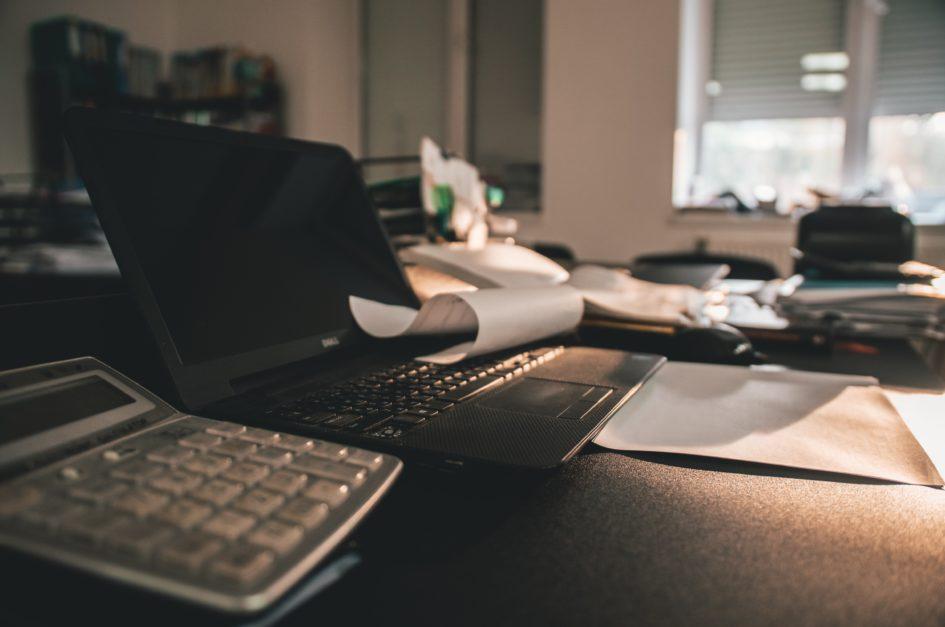 5 способов найти баланс между работой и жизнью
