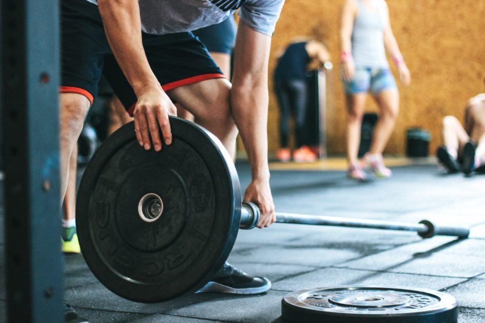 10 способов заставить себя заниматься спортом