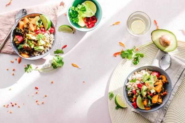 4 доказанные связи между настроением и питанием