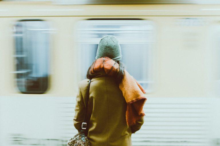 7 причин путешествовать в одиночку