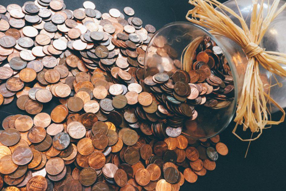 8 вещей за которые вы переплачиваете
