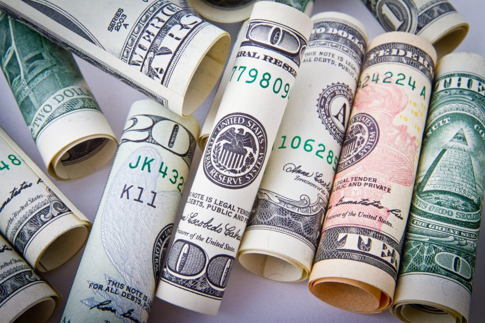 Реальные истории о денежных переводах