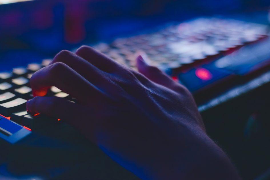 10 самых опасных хакеров в мире