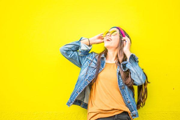 10 способов уничтожить успех своими руками