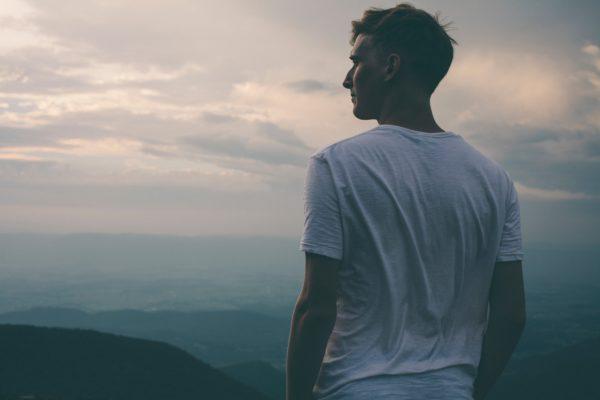6 вещей которые вас разрушают
