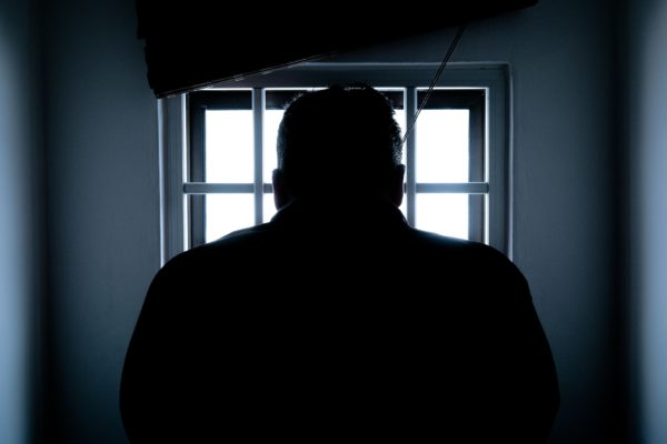 7 фактов о смертных казнях