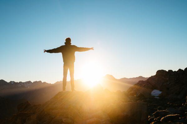 Как превратить провал в успех за 5 шагов