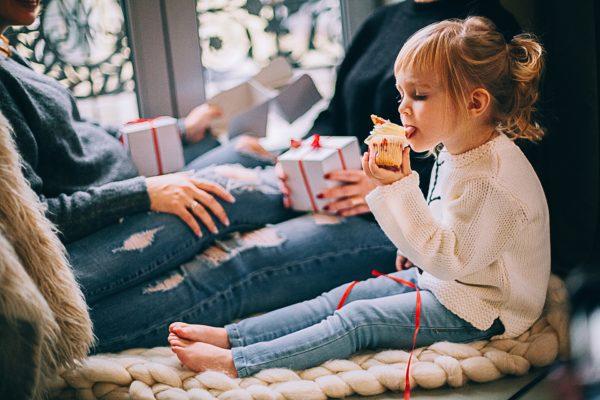 Топ-5 идей проведения детского дня рождения в Москве
