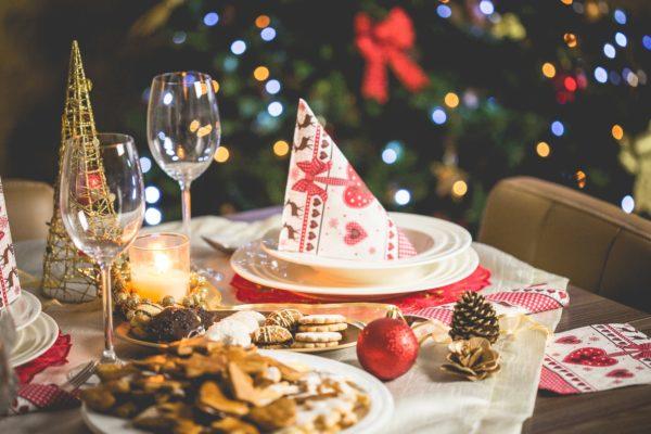 10 ошибок, которые могут испортить новогоднюю вечеринку