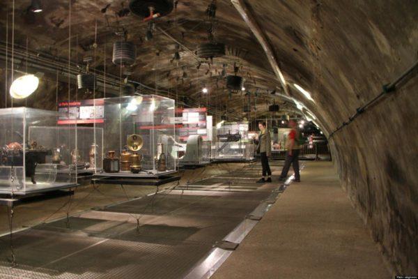 10 самых странных музеев в мире