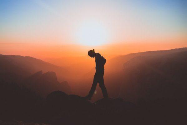 7 способов превратить плохой день в хороший
