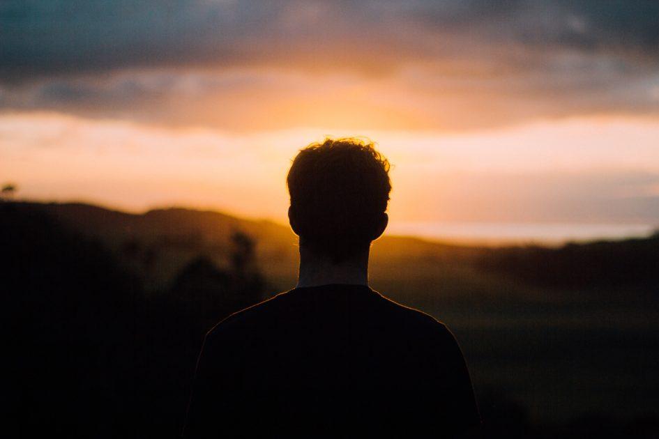 5 признаков того, что ты сам себя обманываешь