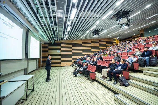 Рейтинг школ ораторского мастерства и риторики в Москве