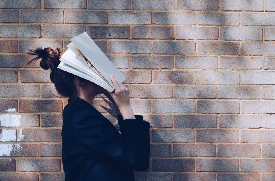 Память играет важную роль в жизнедеятельности человека. Некоторые люди готовы потратить немало сил и времени для улучшения своей памяти.